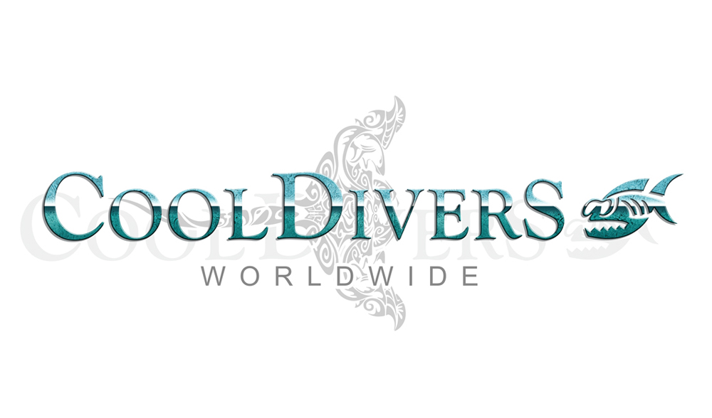 COOL DIVERS WORLDWIDE