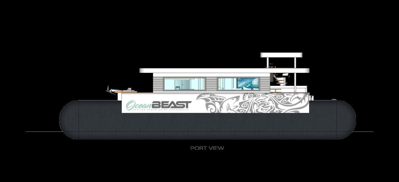 OB-63-port-view
