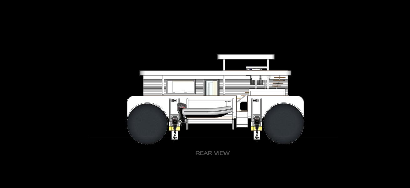OB-63-rear-view